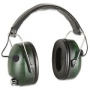 _hearing-protection-caldwell