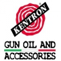 _oil_kentron
