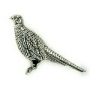 _pewter_pin_bird