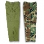 combat_trousers