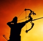istock_archery_cropped